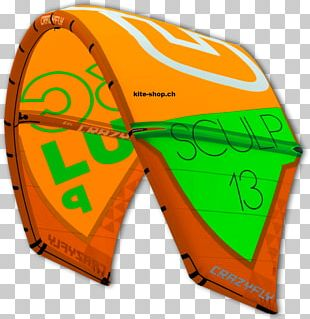 Kitesurfing Windsurfing Standup Paddleboarding PNG