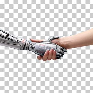 Robotics Artificial Intelligence Robotic Process Automation Social Robot PNG