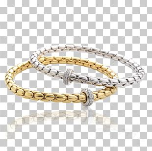 Earring Jewellery Bracelet Gold PNG