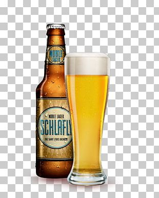 Lager Wheat Beer India Pale Ale Helles PNG