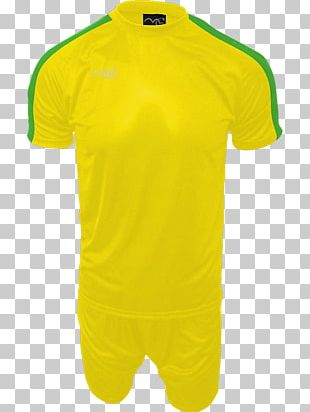 2018 World Cup Sweden National Football Team T-shirt 1958 FIFA World Cup Jersey PNG
