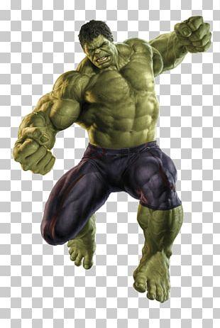 Hulk Iron Man Vision Clint Barton PNG