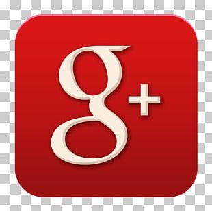 Google+ Computer Icons Google Logo PNG