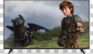 Hiccup Horrendous Haddock III How To Train Your Dragon Valka DreamWorks Animation Toothless PNG