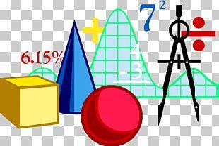 Math League Mathematics Precalculus Secondary Education PNG