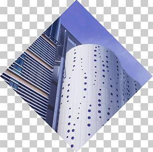 NTT Communications Data Center NTT Com Asia Limited Nippon Telegraph And Telephone PNG