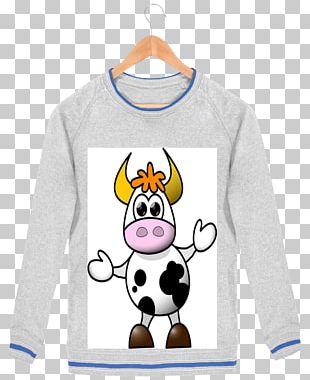 T-shirt Sleeve Tracksuit Robe Bluza PNG