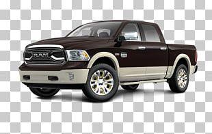 2018 RAM 1500 Ram Trucks Ram Pickup Pickup Truck Chrysler PNG