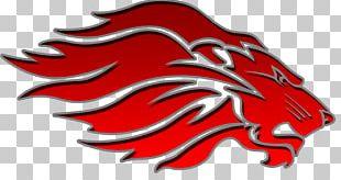 Borah High School Capital High School Timberline High School National Secondary School PNG