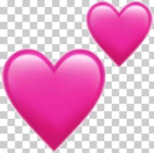 Emoji Domain Heart Computer Icons PNG