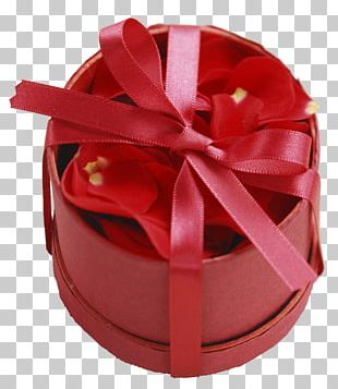Gift Valentines Day February 14 Love Holiday PNG