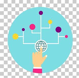 Human Behavior Circle Point PNG