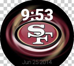 San Francisco 49ers Super Bowl New England Patriots CBS Sports PNG