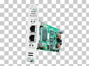 TV Tuner Cards & Adapters Network Cards & Adapters Electronics Synchronous Optical Networking Router PNG