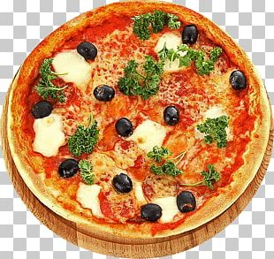 Cooking Pizza Pasta Android PNG