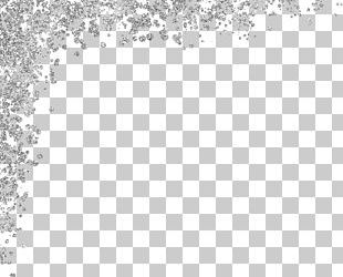 Encapsulated PostScript Glitter Computer File PNG