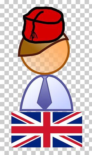 Flag Of England Union Jack PNG