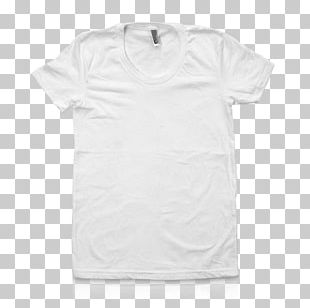 Long-sleeved T-shirt Long-sleeved T-shirt Adidas PNG
