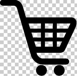 Shopping Cart Computer Icons Bag Online Shopping PNG