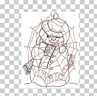Sketch Line Art Illustration Graphics Visual Arts PNG