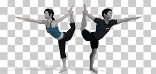 Wii Fit U Super Smash Bros. For Nintendo 3DS And Wii U Art PNG