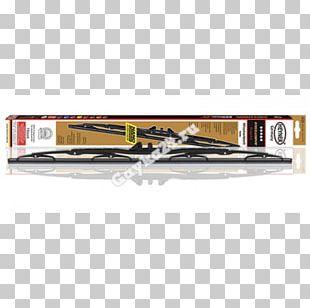 Car Motor Vehicle Windscreen Wipers Официальный дилер HEYNER в России Windshield Nissan X-Trail PNG
