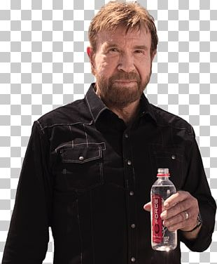 Chuck Norris Facts Navasota CForce Bottling Company Against All Odds: My Story PNG