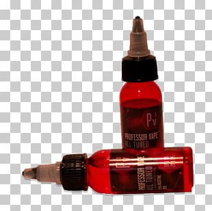 Electronic Cigarette Aerosol And Liquid Flavor Milliliter PNG