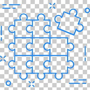 Graphics Line Computer Icons Jigsaw Puzzles PNG