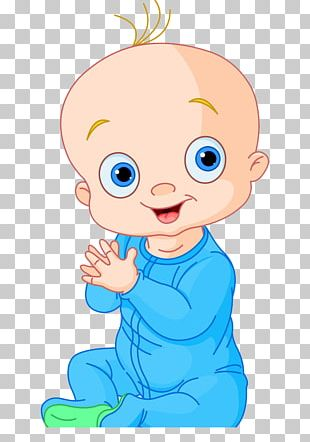Infant Free Content PNG
