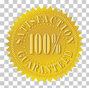 Quality Assurance Excellence Manufacturing Company PNG
