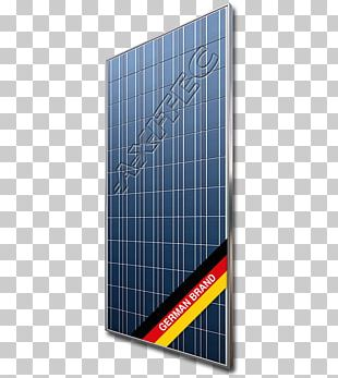 Solar Panels Photovoltaics Solar Energy Solar Power AXITEC Energy GmbH & Co. KG PNG