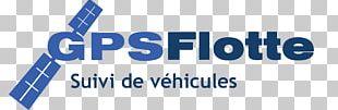 Vehicle Truck Heavy Machinery Véhicule De Service Économie PNG