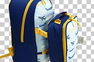 Backpack Hook And Loop Fastener Velcro Bag Lunch PNG