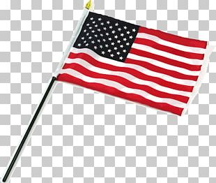 Flag Of The United States Flagpole Independence Day PNG