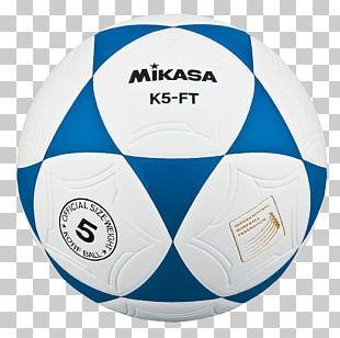 Mikasa Sports Volleyball Footvolley Football PNG