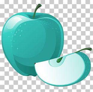 Milkshake Manzana Verde Apple Pie Apple Crisp PNG
