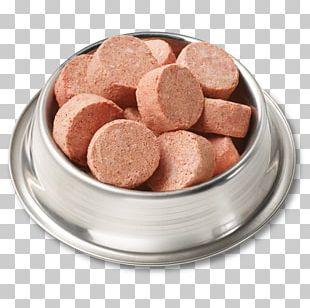 Raw Foodism Cat Food Dog PNG