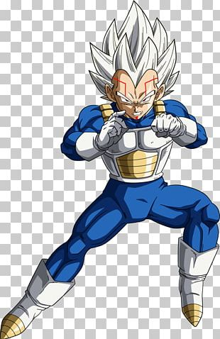 Vegeta Trunks Goku Dragon Ball FighterZ Dragon Ball Xenoverse PNG