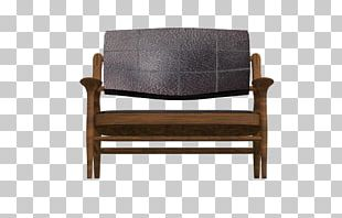 Chair Couch Armrest /m/083vt Product PNG