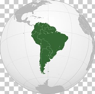 Peru Brazil Europe Union Of South American Nations Location PNG