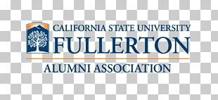 California State University CSUF International Programs & Global Engagement CSUF Startup Incubator Orange County SBDC Powered By Cal State Fullerton And Orange County Hispanic Chamber Of Commerce PNG