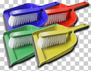 Dustpan Tool Brush Broom PNG