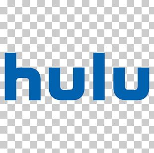Hulu Streaming Media Television Show Video On Demand PNG