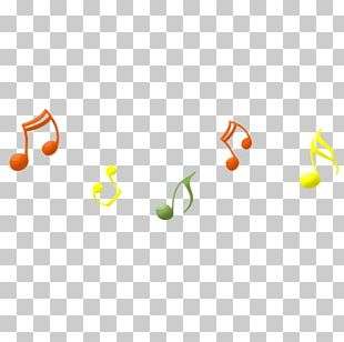 Musical Note ITunes Advanced Audio Coding PNG