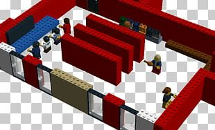 The Lego Group Target Corporation Lego Ideas Lego Canada PNG