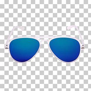 Aviator Sunglasses Ray-Ban Wayfarer Clothing Accessories PNG
