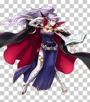 Fire Emblem Heroes Fire Emblem: Genealogy Of The Holy War Fire Emblem: Thracia 776 Video Game Marth PNG