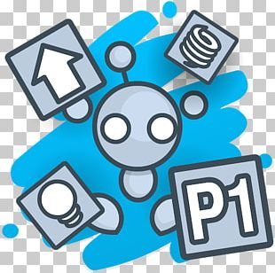 Lightbot Inc. Computer Programming Robot Game PNG
