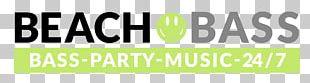 Logo Graphic Design Digital Marketing Brand PNG